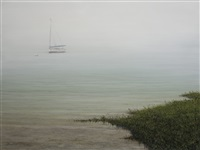 just offshore (sold) by del-bourree bach