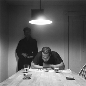 untitled by carrie mae weems