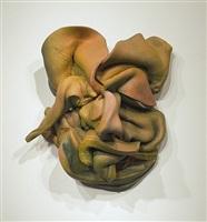 untitled by corinne beardsley
