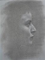 anya by craig banholzer