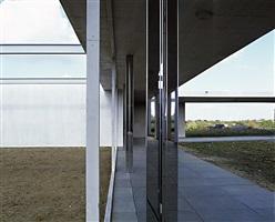 enclosure (gc) 02 by thomas florschuetz