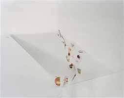 untitled #28 (ill form and void full) by laura letinsky