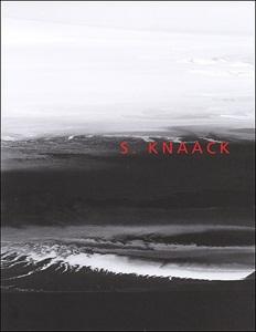 susanne knaack – landschaften und seestücke