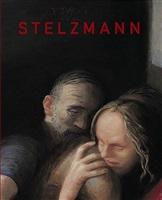 volker stelzmann – versuchsanordnungen