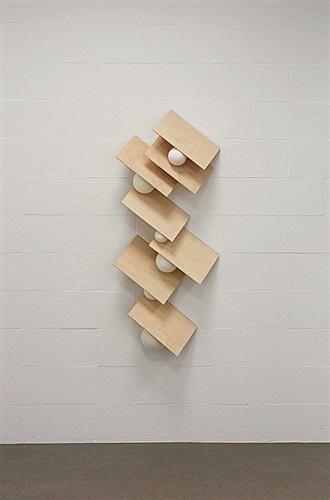 partitura (vertical) by carla guagliardi