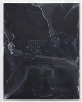 txc55 by kasper sonne