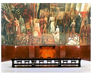 universita la sapienza i, rom by johanna diehl
