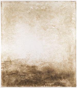 b.p.27 by ryan conrad sawyer