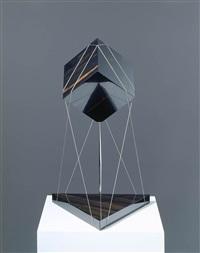 untitled (no. 36b) by santiago calatrava