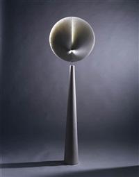 untitled (no. 121) by santiago calatrava