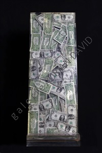 dollars by arman