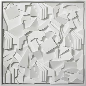art modern by kazumi yoshida