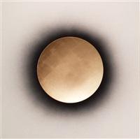 solar pulse by lita albuquerque