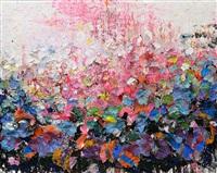 untitled by zhuang hongyi