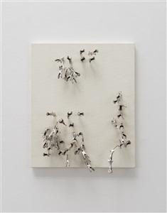 clothespins assert asitating action by natsuyuki nakanishi