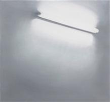 neon 4 by miwa ogasawara