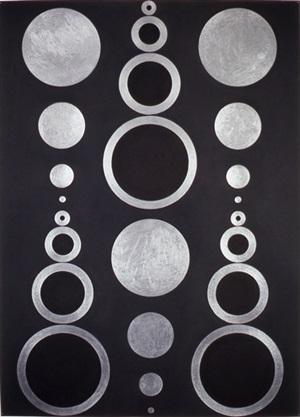 flip flop circles by carole seborovski