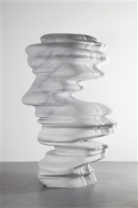 art basel by tony cragg
