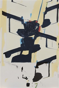 torque #12 by koen van den broek