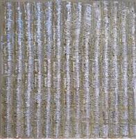can wall high key blue v.5 by nancy switzer