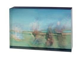 diorama (colour channels) by sigune hamann