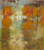 untitled no. 37-14 by rick stevens