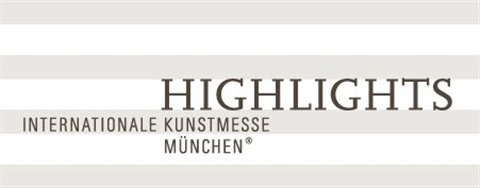 highlights internationale kunstmesse münchen