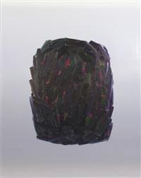 b 050214 by peter krauskopf