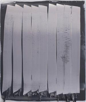 b 261013 by peter krauskopf
