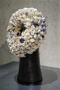 blossom by simone leigh