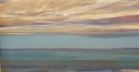 mar turquesa by mary bassi
