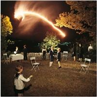 la comète by bernard faucon