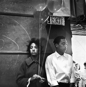 untitled, undated by vivian maier