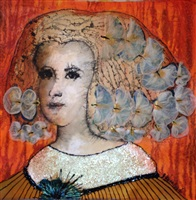 marie therese ii by maggie genova-cordovi