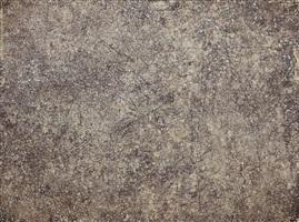 chaussée grise by jean dubuffet