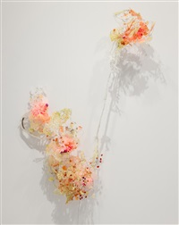 coming by yuriko yamaguchi