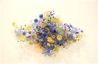 bliss by yuriko yamaguchi