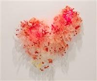 ur #1 by yuriko yamaguchi