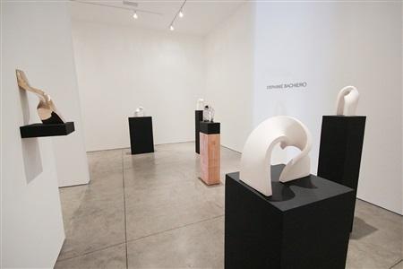 installation view by stephanie blake