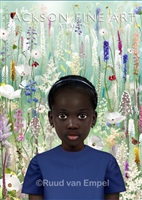 patience by jan van empel