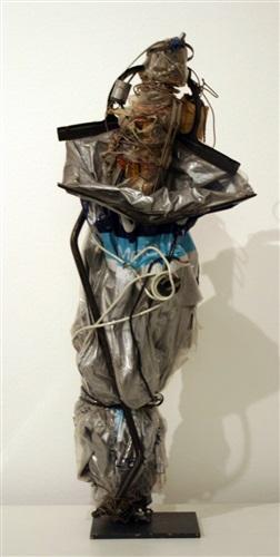 untitled by philadelphia wireman