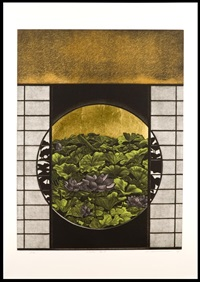 window no.15 by katsunori hamanishi