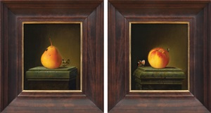 transforming diptych	 by rob and nick carter