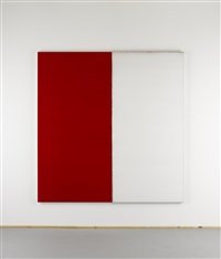 untitled 92 by callum innes