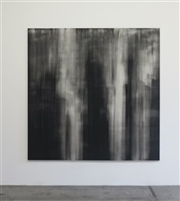 monologue 12 by callum innes