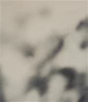 scorpia by rachel roske