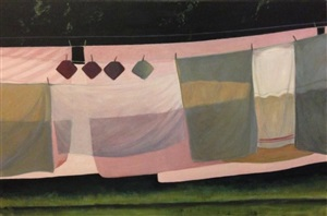 laundry day 1 by alice kirkpatrick
