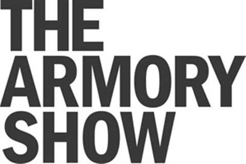 the armory show, 2013