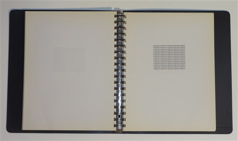 one hundred sonnets by carl andre