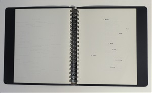 a theory of poetry by carl andre